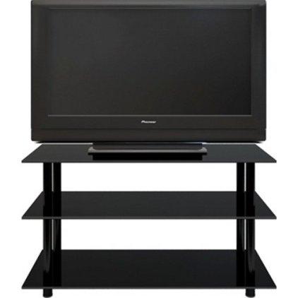 Подставка под TV и Hi-Fi Akma PL 4