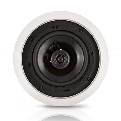 Встраиваемая акустика CVGaudio CR6TE