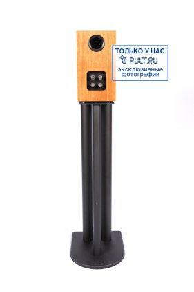 Акустическая система ProAc Tablette Anniversary black ash