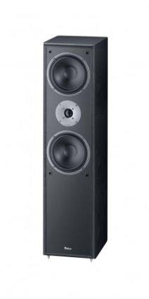 Напольная акустика Magnat MS 802 black