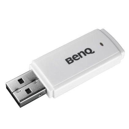 Wi-Fi адаптер для проекторов Benq