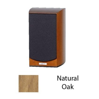 Полочная акустика ASW Genius 110 nature oak