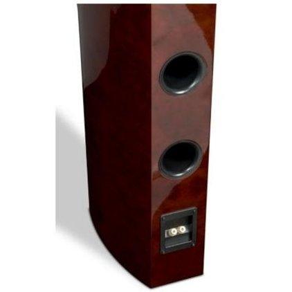 Акустическая система RBH R55Ti Red Burl (пара)