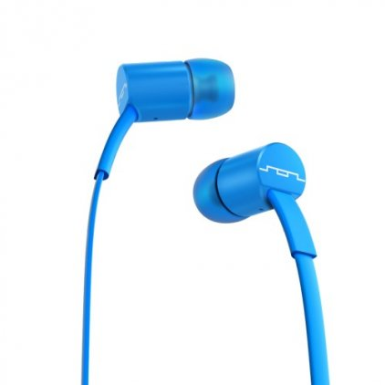 Наушники Sol Republic JAX SB ELECTRO BLUE (1112-36)