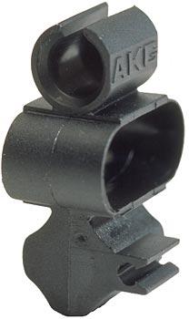 Микрофонный держатель AKG H47