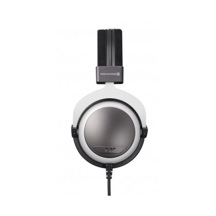 Наушники Beyerdynamic T 70 (250 Ohm)