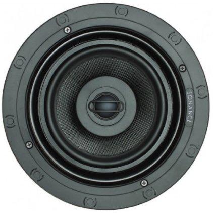 Встраиваемая акустика Sonance VP66R
