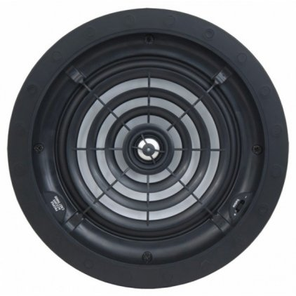 Встраиваемая акустика SpeakerCraft Profile AccuFit CRS 7 Three #ASM56703
