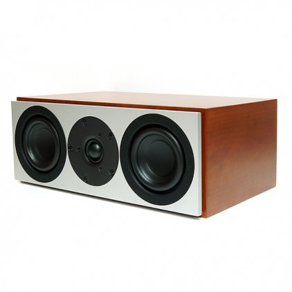 Центральный канал System Audio SA Mantra 10 AV Cherry