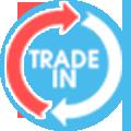Обновите свою систему. Trade-in в PULT.ru