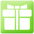 Купите комплект акустики JBL получите подарок