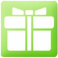 Подарки от Yamaha