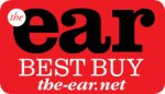 The ear - Best Buy