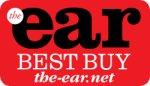 The ear - Best Buy
