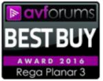 AV Forums Review Best Buy