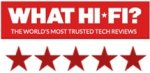 What Hi-Fi? - The world's most trusted tech reviews
