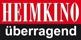 """""""Heimkino"""" ueberragend"""