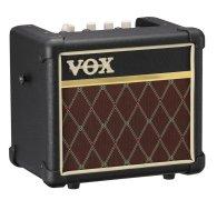 Музыкальный инструмент Vox MINI3-G2 Classic