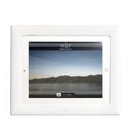Мультирум Sonance CM-IW2000 (встраиваемая док-станция iPad/iPad2)