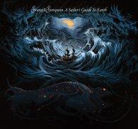 Виниловая пластинка Sturgill Simpson A SAILOR'S GUIDE TO EARTH (LP+CD/180 Gram)