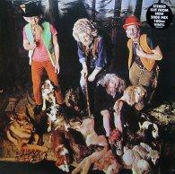 Виниловую пластинку Jethro Tull THIS WAS (180 Gram)
