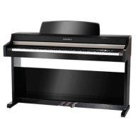 Синтезатор и пианино Kurzweil CUP-2 SR