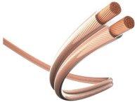 Акустический кабель In-Akustik Star LS-Reels 2x2.5 mm2 10.0m #003022010