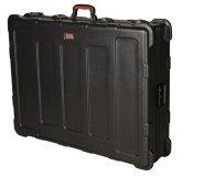 Кейс и чехол для микшеров GATOR GMIX-2030-6-TSA
