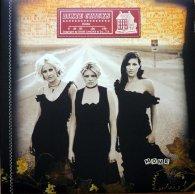 Виниловая пластинка Dixie Chicks HOME (Gatefold)