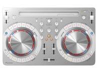 DJ оборудование Pioneer DDJ-WEGO3-W