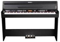 Клавишный инструмент Medeli CDP5200 (PVC)