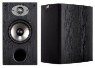 Полочная акустика Polk Audio TSx 220B black