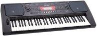 Клавишный инструмент Medeli M30