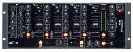 DJ оборудование Stanton RM.416 DJ
