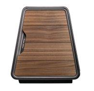 Сменная боковая панель Sonus Faber Chameleon B wood