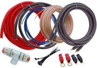 PULT.ru Прокладка акустических кабелей (без строительно-монтажных работ)