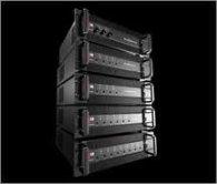 Audiocenter COS100