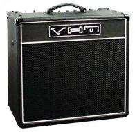 Музыкальные инструменты VHT AV-SP1-12/20