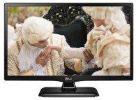 Led телевизор LG 22MT47V-PZ