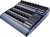 DJ оборудование Behringer BCR2000