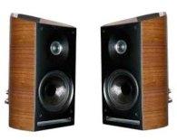 Акустическую систему Sonus Faber Venere 1.5 wood