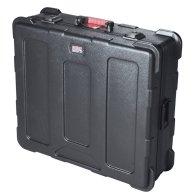 Кейс и чехол для микшеров GATOR GMIX-2225-8-TSA