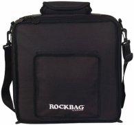 Кейс и чехол для микшеров Rockbag RB23415B
