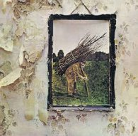 Проигрыватель виниловых дисков Led Zeppelin LED ZEPPELIN IV (Deluxe Edition/Remastered/180 Gram)