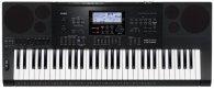 Синтезатор и пианино Casio CTK-7200