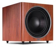 Сабвуфер Polk audio PSW125 Cherry