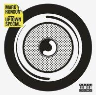"Виниловая пластинка Mark Ronson UPTOWN SPECIAL (LP+CD/12"" Vinyl standard weight)"