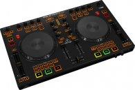 DJ-контроллер Behringer CMD STUDIO 4A