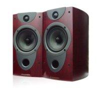 Напольная акустика Wharfedale Evo-2 10 rosewood