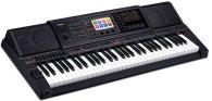 Синтезатор и пианино Casio MZ-X300